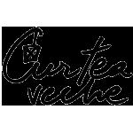 Curtea-veche-logo-150x150