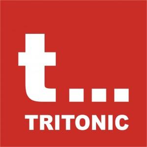 sigla tritonic (1)